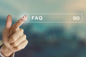 Life Insurance Frequently asked questions