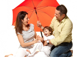 Best rates on life insurance in Kentucky.