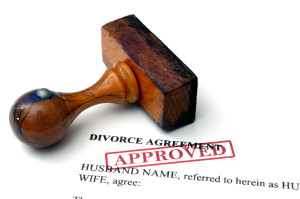 Divorce Agreement Life Insurance