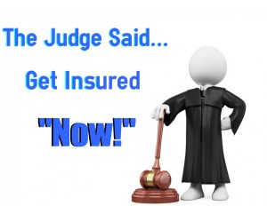 Life-Insurance-During-a-Divorce