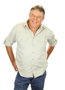 life insurance age 68