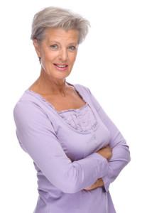 life insurance age 67