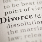 life-insurance-divorce-decree-or-settlement