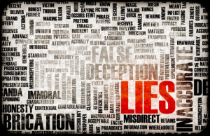 lies-told-on-life-insurance-application