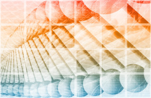 Genetic Testing and Life Insurance
