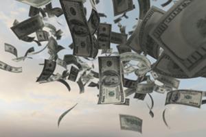 bundling my life insurance cost me thousands