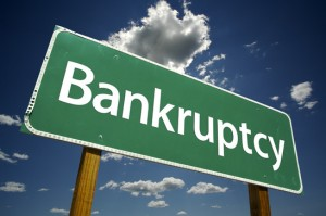 Life insurance after a bankruptcy