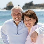 buying life insurance in your 60s