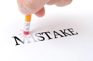 Top 10 Mistakes When Buying Life Insurance