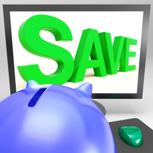 15 ways to save on life insurance