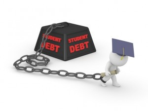 Importance of life Insurance to cover student loans