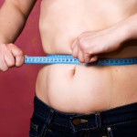 life insurance if overweight
