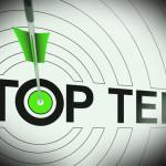 top ten easiest life insurance policies to get