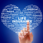 Examples Demonstrating the Importance of Life Insurance