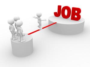 top ten most dangerous jobs life insurance companies hate