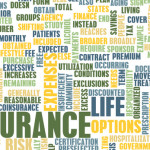Dying Without Life Insurance