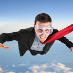 Life insurance for skydivers