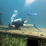 scuba diving life insurance