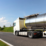 Exam-and-No-Medical-Exam-Life-Insurance-for-Truck-Drivers