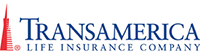 Trans America Life Insurance Company