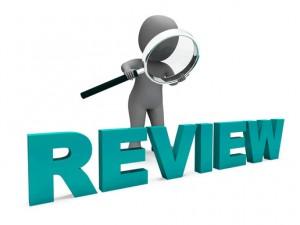 Accordia Review