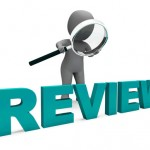 Great American Insurance Reviews