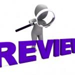 Guarantee Life Trust Reviews