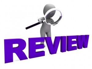Guarantee Life Trust Reviews