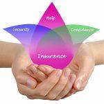 List of life insurance companies