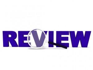 Pan-American Life Review