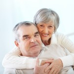 life insurance or funeral plan