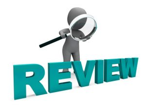 Amicable Life Insurance Reviews