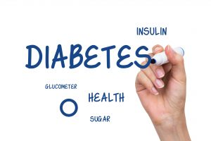 No Exam Life Insurance for Diabetics and 4 Tips for the Best