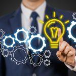 estate planning life insurance strategies
