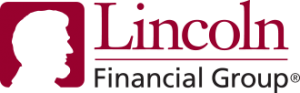 lincoln-financial-group-logo
