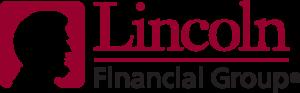 lincoln-financial-group-logo