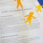 Life Insurance to Protect Alimony and Child Support
