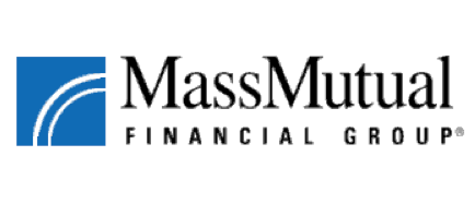 MassMutual_Life_Insurance_logo