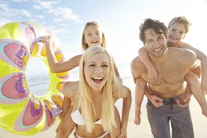 best life insurance policy for 30 - 39 year old