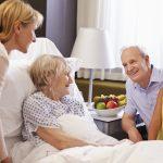 Terminal Illness Life Insurance