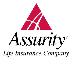 assurity logo