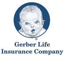 Top 10 Best Burial Life and Final Expense Insurance Companies 2019