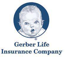 gerber_life-logo