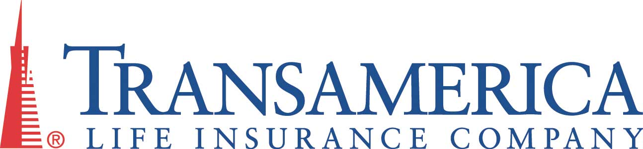 Transamerica Life Insurance Reviews >> 2019 Transamerica Life Insurance Review W Sample Rates Termlife2go