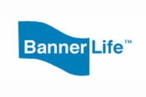 banner-life-logo