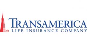logo_transamerica life insurance company
