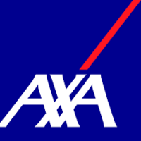 AXA life insurance company reviews