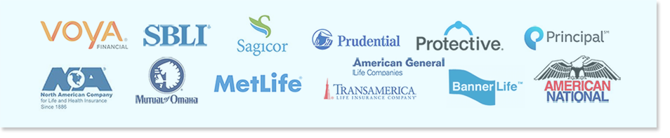 Transamerica Life Insurance Reviews >> Whole Life Insurance Quotes
