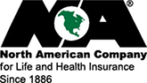 north-american-life-logo