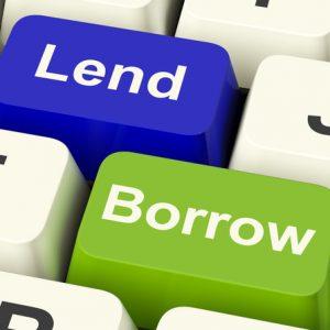 Lending-Club-Review